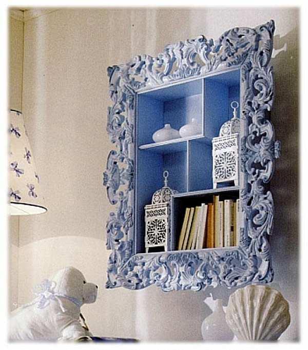 Libreria VOLPI 2895 Sogni e Amore