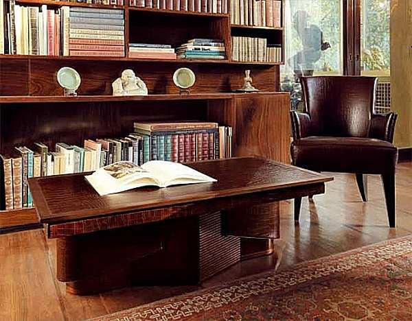 Coffee table MASCHERONI PLANET TABLES