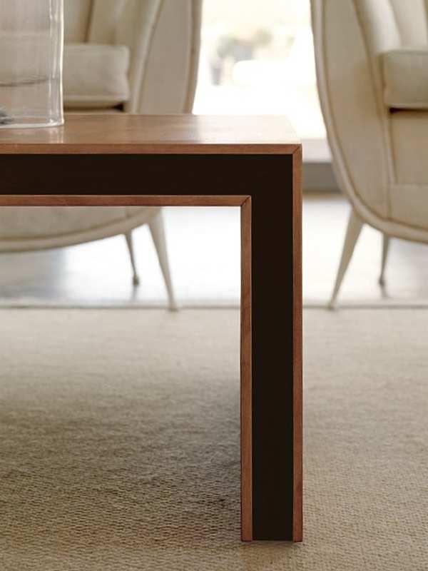 Tavolo tavolino DALE H-119