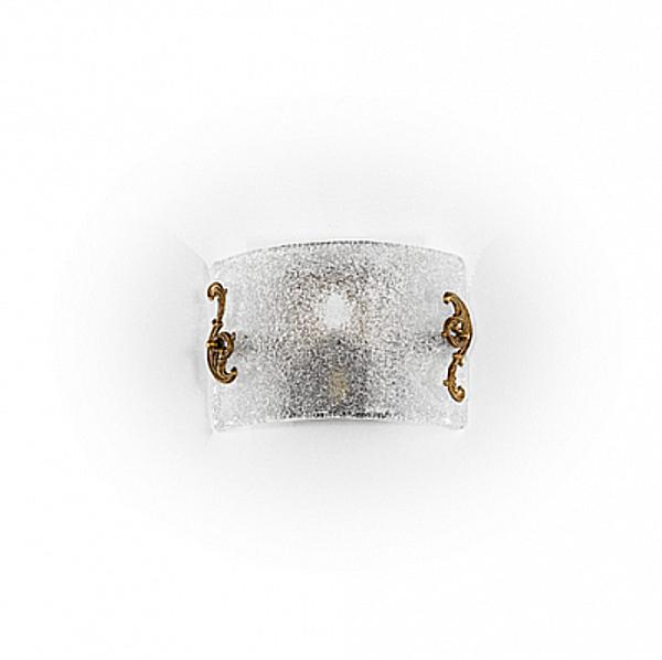 Lampade da muro MM LAMPADARI 7095/A1
