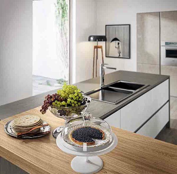 Cucina HOME CUCINE cartesia_04
