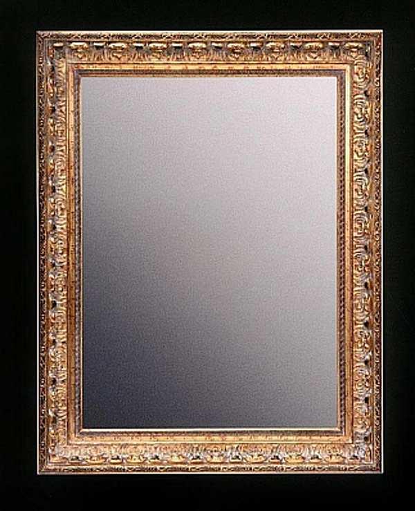 Mirror GAIA Leopardi