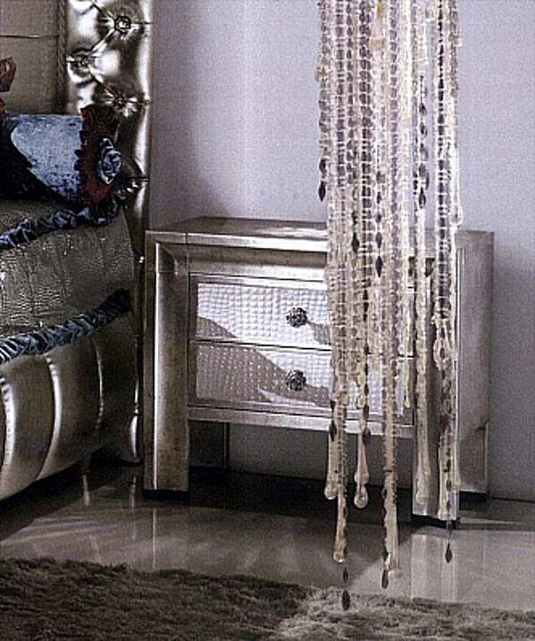 Bedside table CASPANI TINO C/703