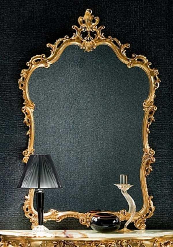 Specchio SILIK Art. 108
