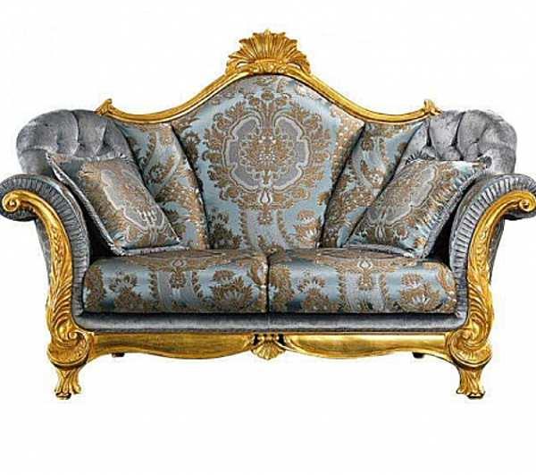 Couch BEDDING SNC DI-OR