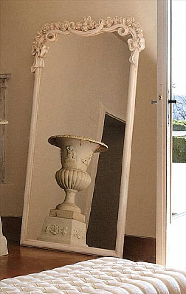 Specchio VOLPI 3025 Seducenti Notti