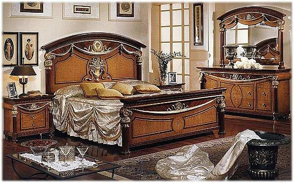 BACCI STILE 1368601107 ROMANICA