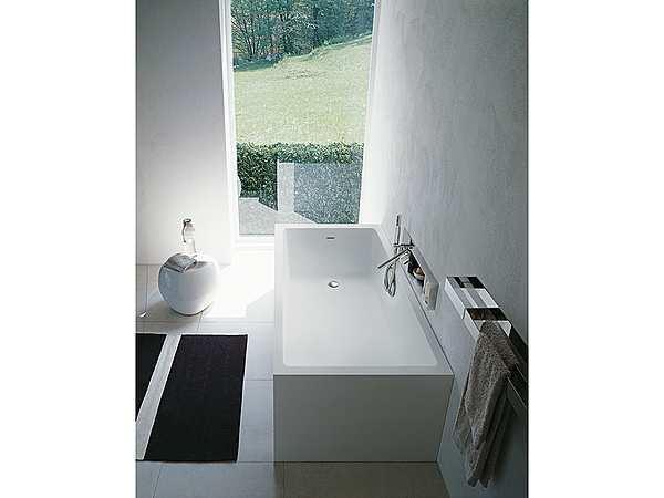 Bagno Agape AVAS0980 Bathrooms