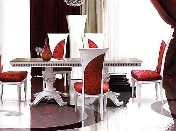 Table CASPANI TINO MB/131