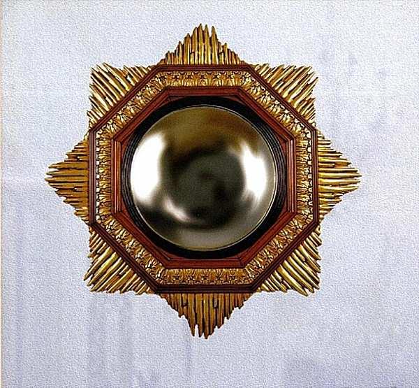 Specchio CAMERIN SRL 594 The art of Cabinet Making