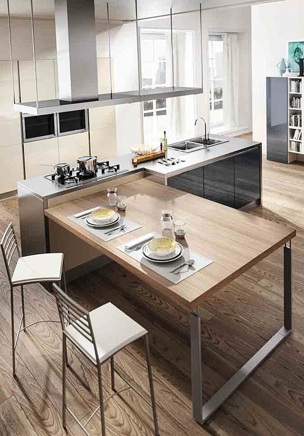 Cucina HOME CUCINE lux_03
