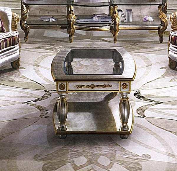 Coffee table CASPANI TINO B/1854