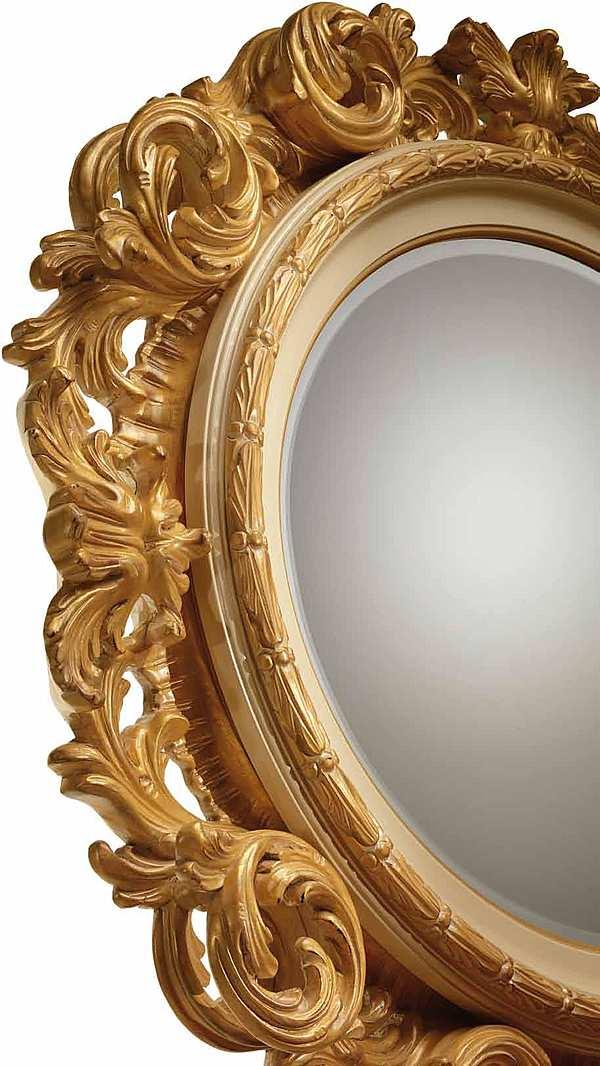 Specchio MARZORATI MAGNUM