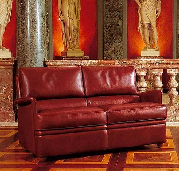 Couch MASCHERONI Max