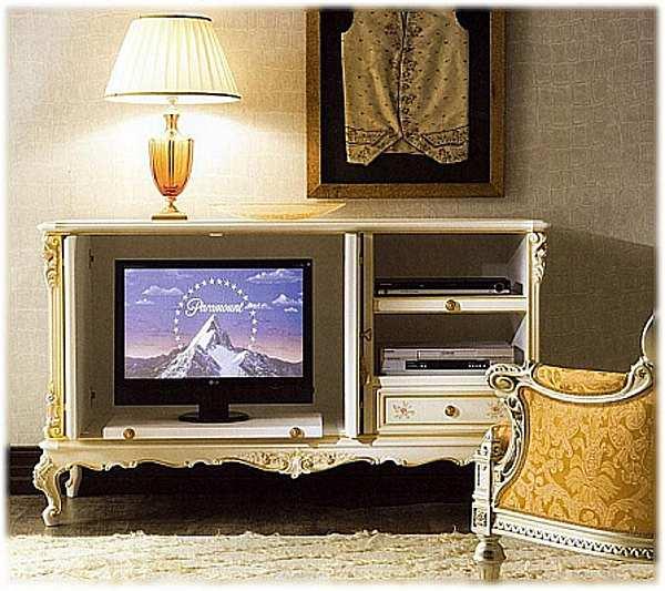 Supporto TV SILIK Art. 596