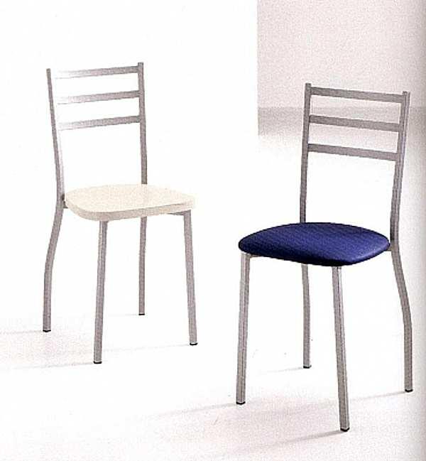 Chair EUROSEDIA DESIGN 163
