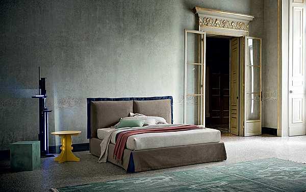 Letto Felis OLIVER BEDSTORIES