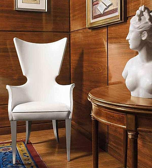 Chair MASCHERONI Artu CPT