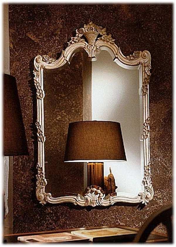 Specchio SALDA ARREDAMENTI 8539 Day style