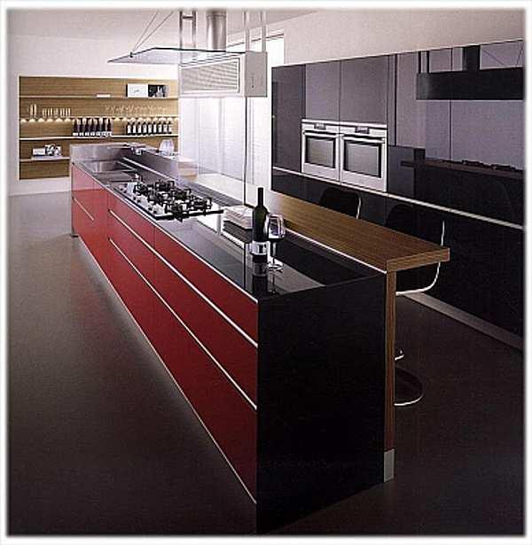 Cucina VALCUCINE Artematica Vitrum-2