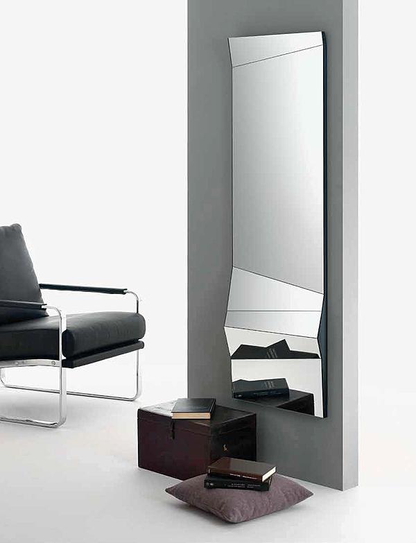 Specchio Bontempi 07.60