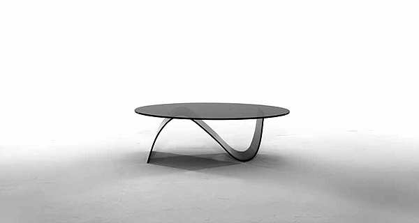 Tavolino TONIN CASA ALISSA - 6806 Life Style