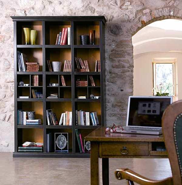 Libreria TONIN CASA RENATA - 1443 Glamour