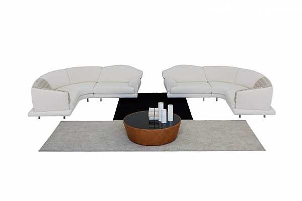 Couch IL LOFT GAA25