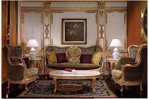 CARLO ASNAGHI STYLE 888160388 Elegance