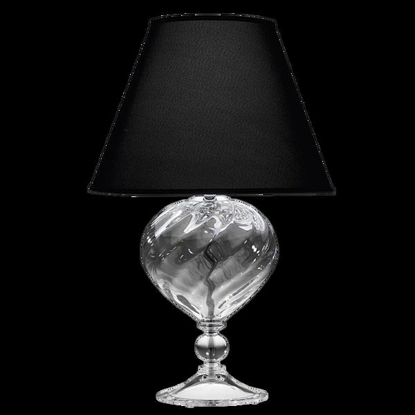 Lampada da tavolo ITALAMP 8056/LG Legenda
