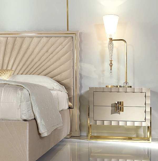 Composizione CONTEMPORARY Bedroom 1