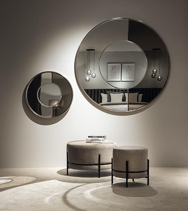 Specchio Dome Deco M2-S17/GO FALL/WINTER 20 – 21