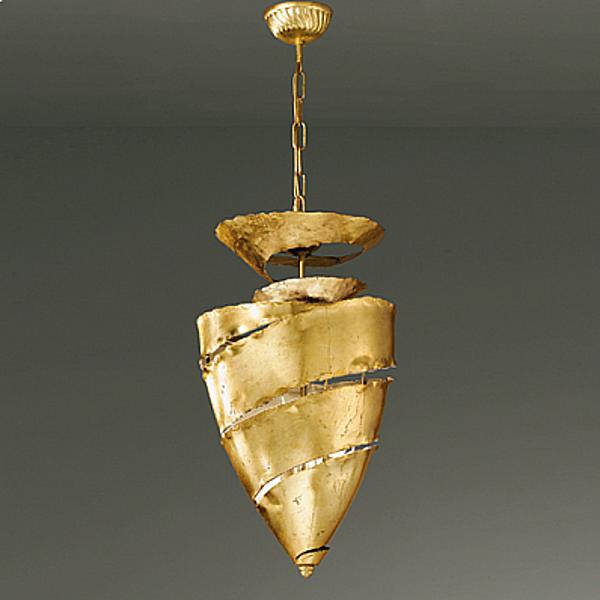 Lampadario MM LAMPADARI 5958/3