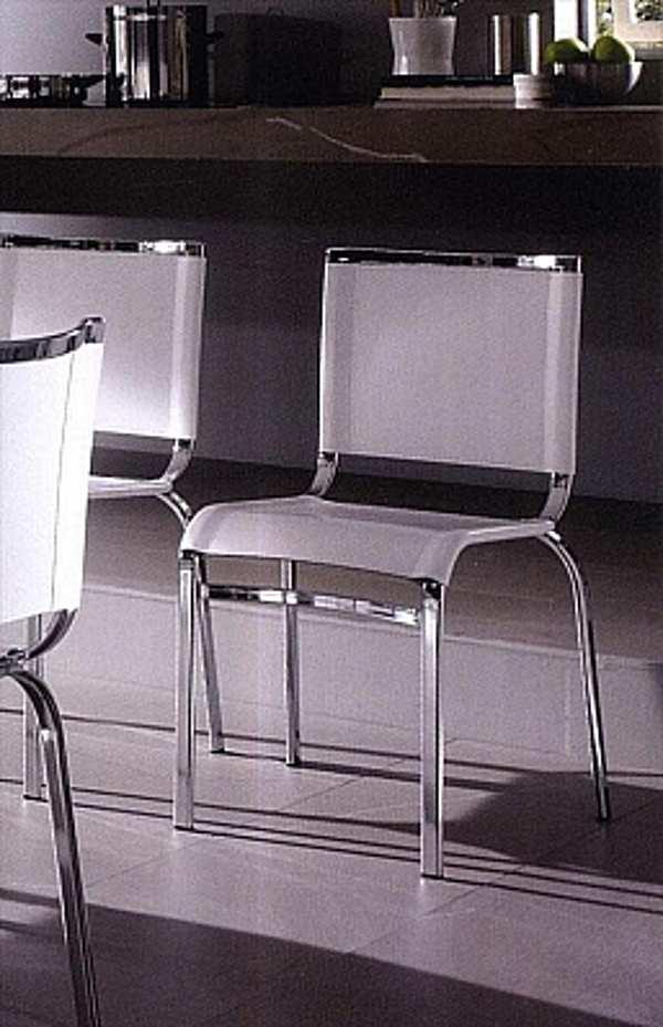 Chair EUROSEDIA DESIGN 197