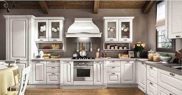 Cucina HOME CUCINE regale_04