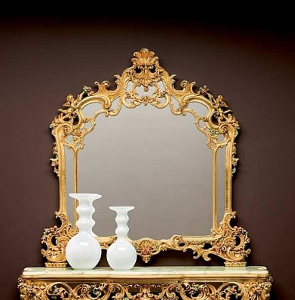 Specchio SILIK Art. 100