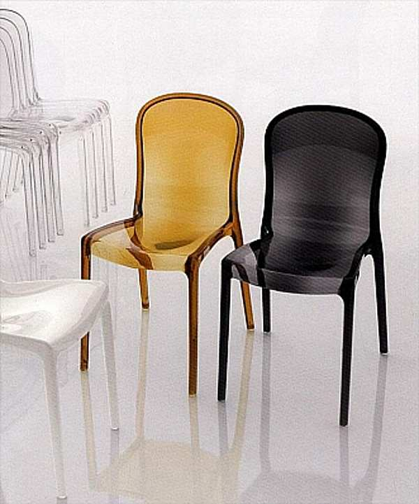 Chair EUROSEDIA DESIGN 294