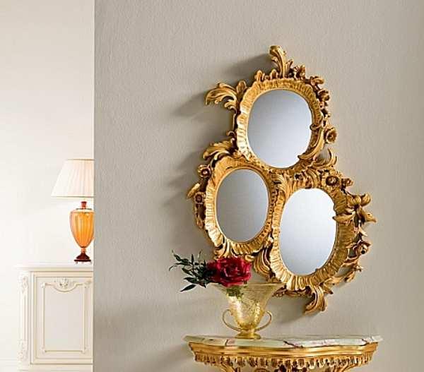 Specchio SILIK Art. 120