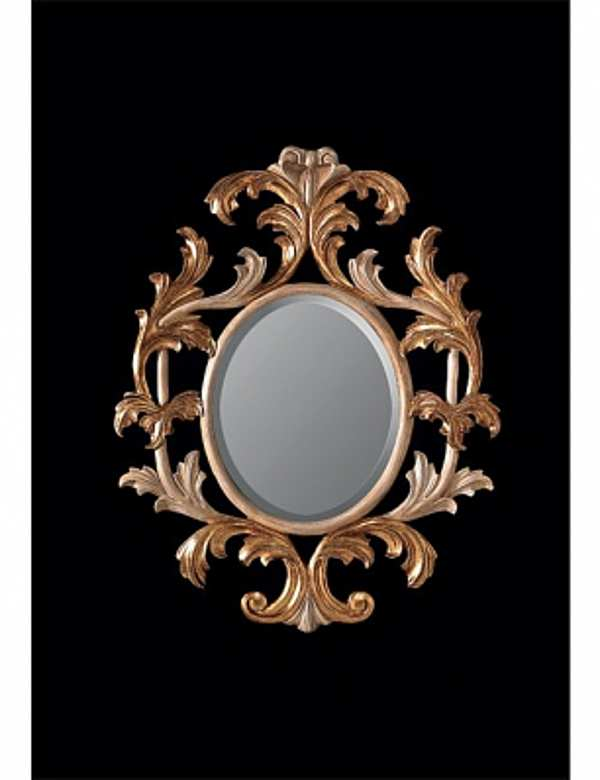 Mirror GAIA Emile