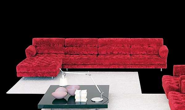 Couch IL LOFT IMC83