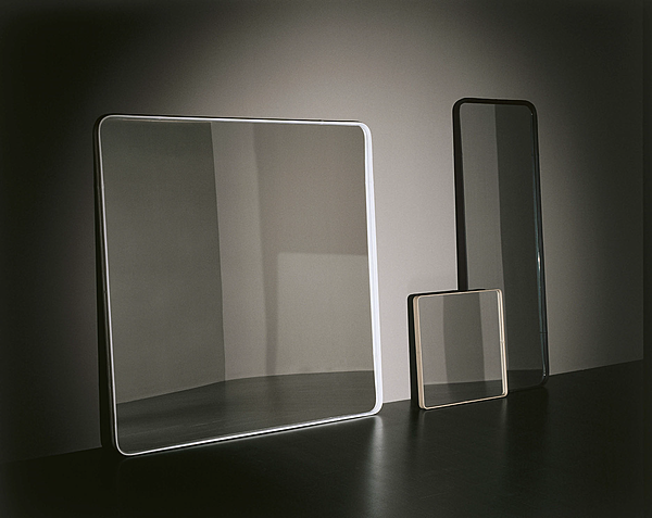Specchio MERIDIANI (CROSTI) BIRK Fotografico_meridiani_2012