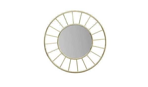 Specchio Enza Home Astoria