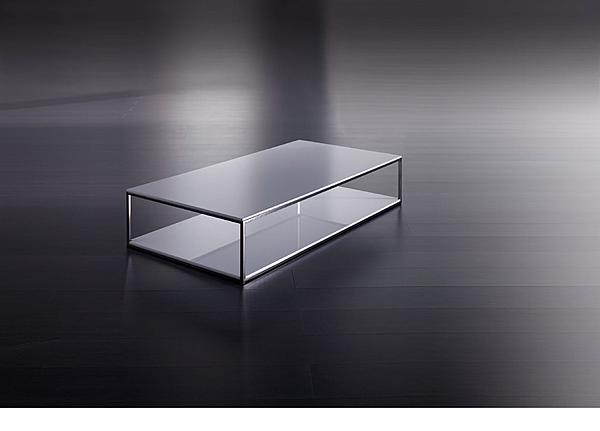 Tavolino MERIDIANI (CROSTI) Hardy Fotografico_meridiani_2012