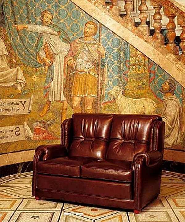Couch MASCHERONI Venezia