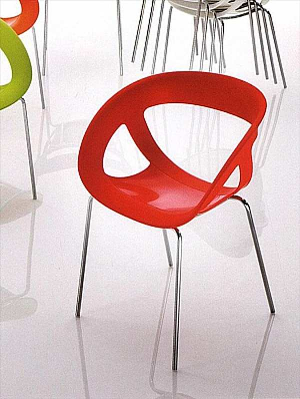 Chair EUROSEDIA DESIGN 056