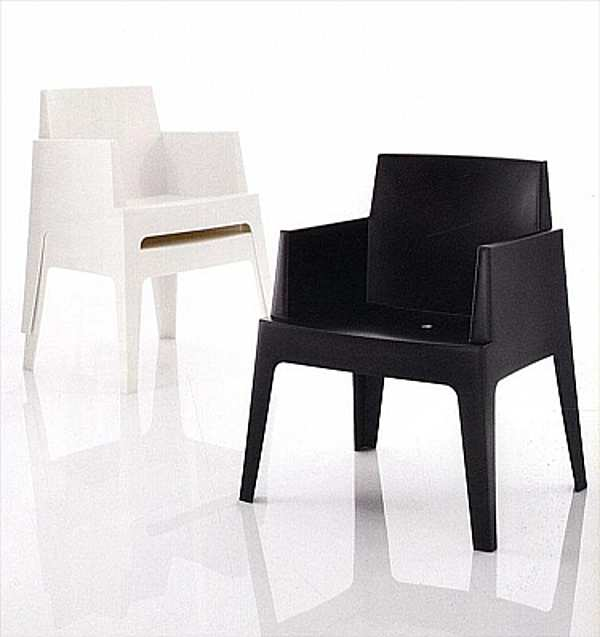 Chair EUROSEDIA DESIGN 002