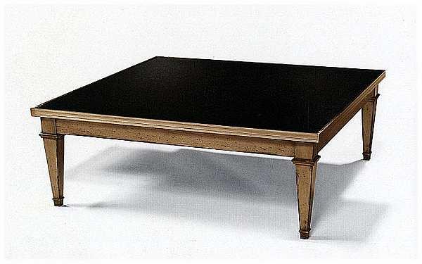 Tavolino SALDA ARREDAMENTI 8546 Griffe