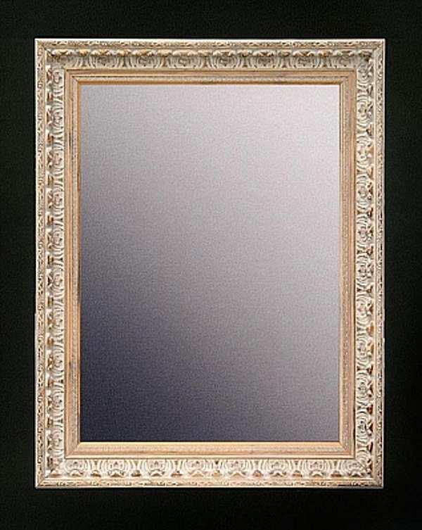 Mirror GAIA Pascoli