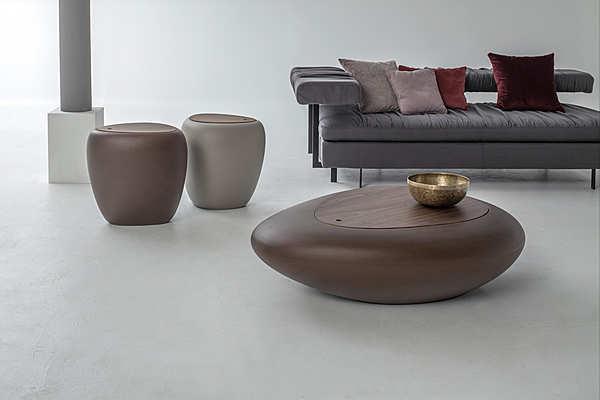 Tavolino TONIN CASA KOS - 8190 Life Style