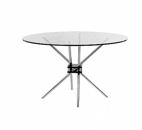 Table DOMINGO SALOTTI 1459